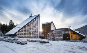 sklar_hotel