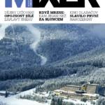 Mixer 02/2016